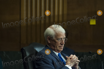 Photos From Senate Committee on the Judiciary Nominations Hearing on Capitol Hill