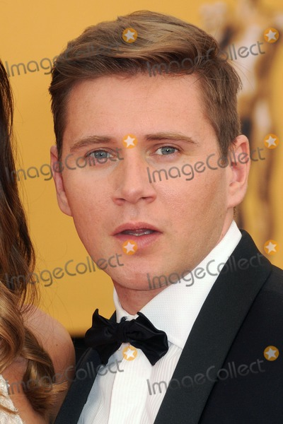 Photo - 21st Annual Screen Actors Guild Awards - Arrivals