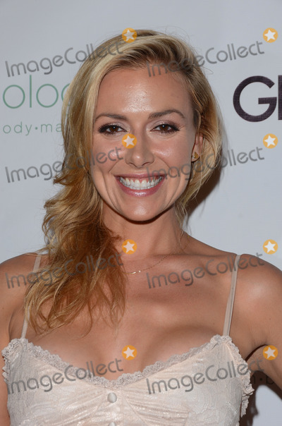 Photo - Genlux Magazine Issue Release Party
