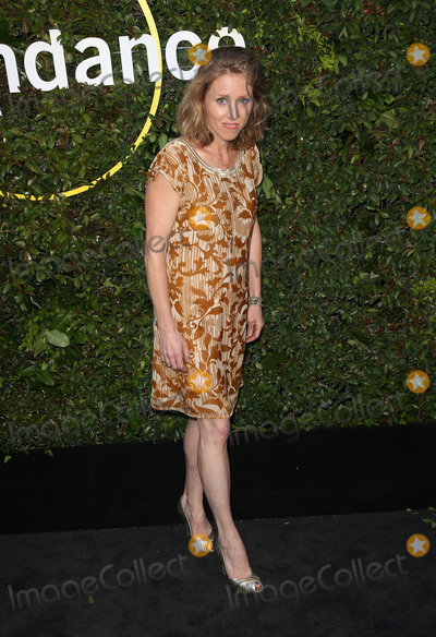 Amy Redford Photo - 02  June 2015 - Culver City Amy Redford 2015 Sundance Institute Celebration Benefit Held at 3LABS Photo Credit FSadouAdMedia
