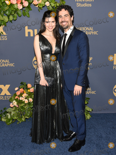 Photo - Walt Disney Television 2019 EMMY Award Post Party