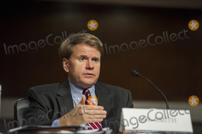 Andrew Smith Photo - Andrew Smith Director Bureau of Consumer Protection Federal Trade Commission appears before a United States Senate Committee on Commerce Science and Transportation hearing Protecting Americans from COVID-19 Scams in the Dirksen Senate Office Building on Capitol Hill in Washington DC Tuesday July 21 2020 Credit Rod Lamkey  CNPAdMedia