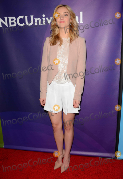 Photo - ABC 2015 TCA Winter Press Tour