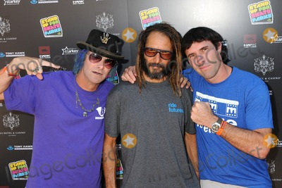 Andy MacDonald Photo - 05 October 2013 - Beverly Hills California - Kevin Staab Tony Alva Andy Macdonald 10th Annual Stand Up For Skateparks Benefiting The Tony Hawk Foundation held at a Private Residence Photo Credit Byron PurvisAdMedia