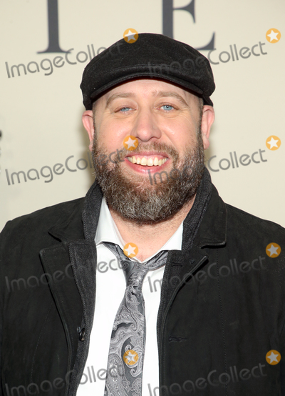 Andrew Erwin Photo - 7  March 2020 - Hollywood California - Andrew Erwin Premiere Of Lionsgates I Still Believe  held at The ArcLight Cinemas Photo Credit FSAdMedia