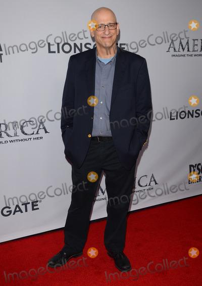 Andrew Clavin Photo - 30 June 2014 - Los Angeles California - Andrew Clavin Arrivals for the Los Angeles premiere of America held at Regal Cinemas LA Live in Los Angeles Ca Photo Credit Birdie ThompsonAdMedia