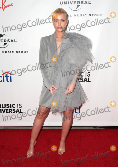 Photo - Universal Music Group GRAMMY After Party