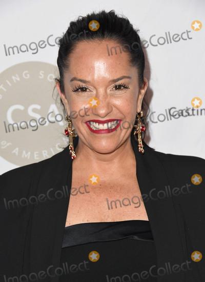 Photos From 34th Annual Artios Awards - Los Angeles