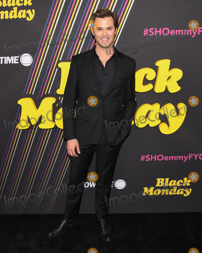 Photo - Black Money Showtime Emmy For Your Consideration