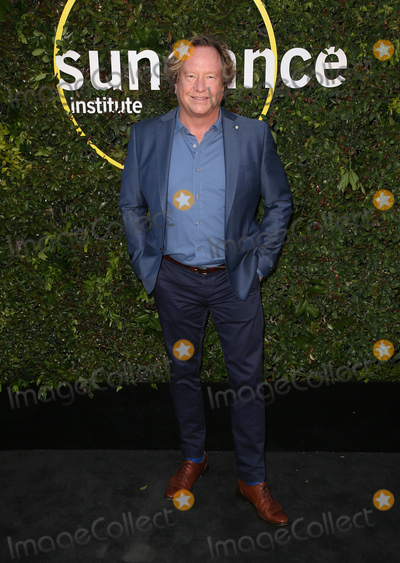 Adam Smalley Photo - 02  June 2015 - Culver City Adam Smalley 2015 Sundance Institute Celebration Benefit Held at 3LABS Photo Credit FSadouAdMedia