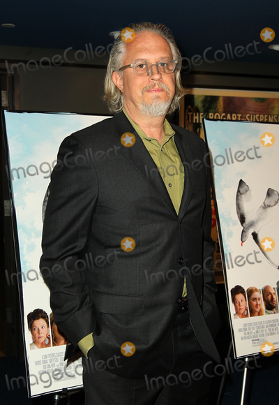 Anton Sanko Photo - 1 May 2018 - Beverly Hills California - Anton Sanko The Seagull Los Angeles Special Presentation held at the Writers Guild Theatre Photo Credit AdMedia