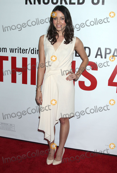Photo - This Is 40 Los Angeles Premiere