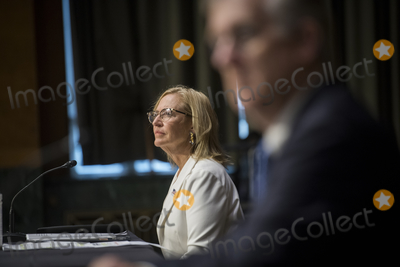 Photos From Senate Committee on Veterans Affairs Hearing