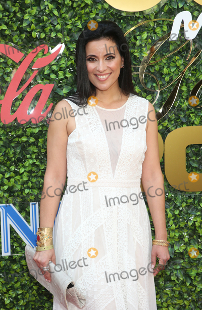 Photo - the 7th Annual Gold Meets Golden Brunch