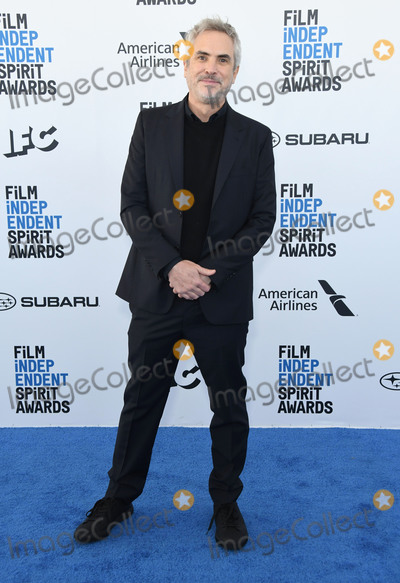 Photo - 2019 Film Independent Spirit Awards - Arrivals