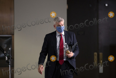 Photo - GOP Policy Luncheons