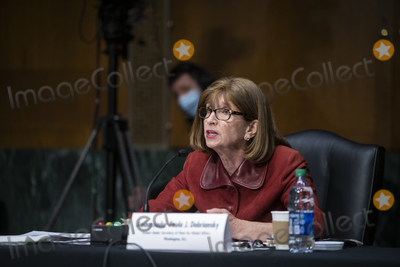 Photos From Senate Committee on Foreign Relations hearing to examine the state of democracy around the world
