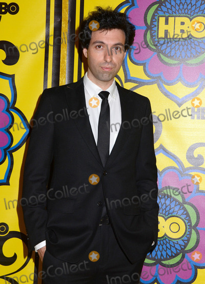 Photo - HBOs 64th Primetime Emmy Post Award Reception