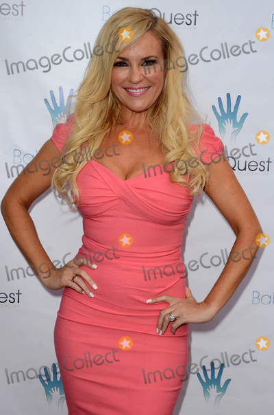 Photo - BabyQuest Lets Make A Baby Fundraiser Gala