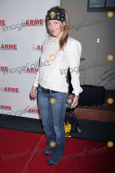Ashley Paige Photo - Ashley PaigeSkin Trade Los Angeles Premiere Paramount Studios Hollywood CA 02-25-10