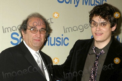 Photo - Sony Music Entertainment Post-Grammy Party