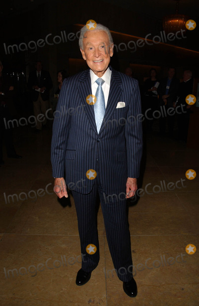 Photo - 44th Annual ICG Publicists Awards
