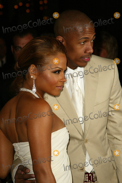 girle-sex-christina-milian-and-nick-cannon-fucking-none
