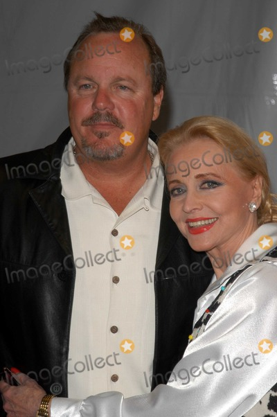 Photo - 50th Annual SHARE Boomtown Party