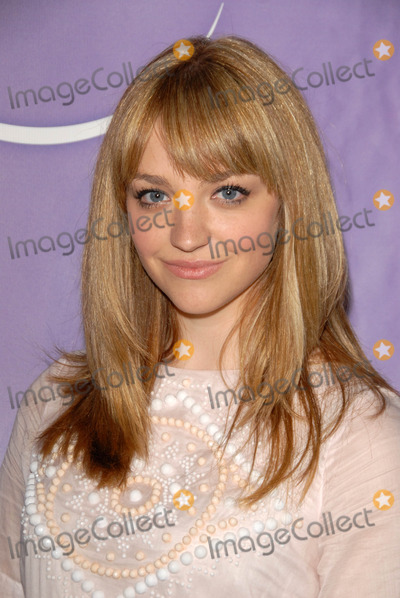 Photo - NBC Universal 2009 All Star Party