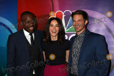 Photos From NBCUniversal TCA Summer 2016 Press Tour