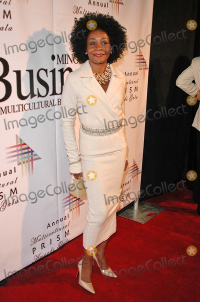 Photo - 9th Annual Multicultural Prism Awards