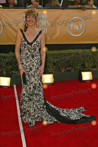 Photo - 11th Annual Screen Actors Guild Awards - Arrivals