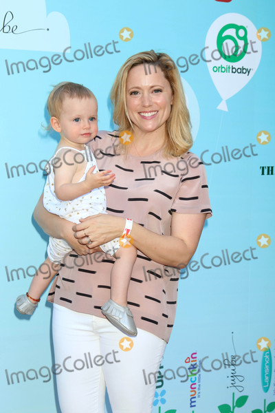 Annie Tedesco Photo - child Annie Tedescoat the 5th Annual Red Carpet Safety Awareness Event Sony Picture Studios Culver City CA 09-24-16