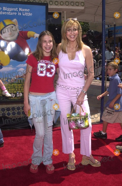 Photo - Stuart Little 2 Premiere