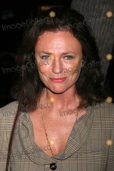 Photo - Los Angeles Premiere of The Queen
