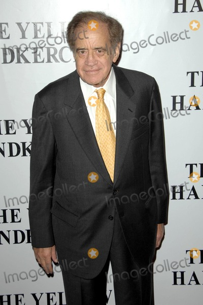 Arthur Cohn Photo - Arthur Cohn at the Los Angeles Premiere of The Yellow Handkerchief WGA Theatre Beverly Hills CA 11-25-08