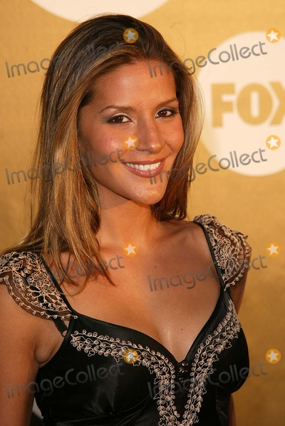 Photo - Fox New Season Launch Event
