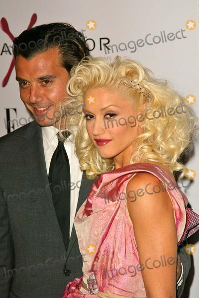 Photo - The Aviator Los Angeles Premiere