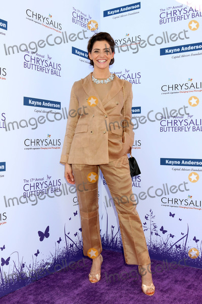 Photos From 17th Annual Chrysalis Butterfly Ball