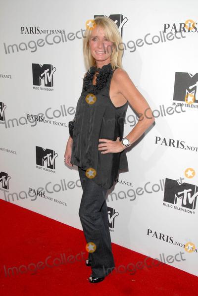 Photo - MTV Screening of Paris Not France