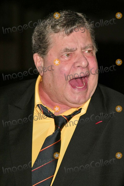 Photo - Special Screening Of The Nutty Professor Hosted By Jerry Lewis