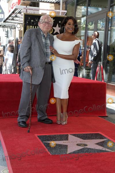 Photo - Niecy Nash Star on the Hollywood Walk of Fame Ceremony