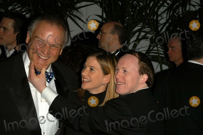 Photo - ABCs 50th Anniversary Celebration - After Party