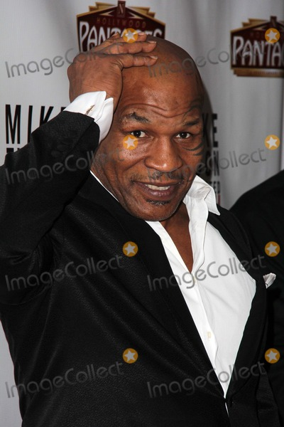 undisputed truth mike tyson pdf download