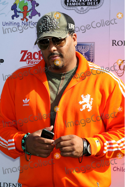 Al B Sure Photo - LOS ANGELES - NOV 13  Al B Sure at the 13th Annual Day Of The Child at the Star Eco Station on November 13 2011 in Los Angeles CA