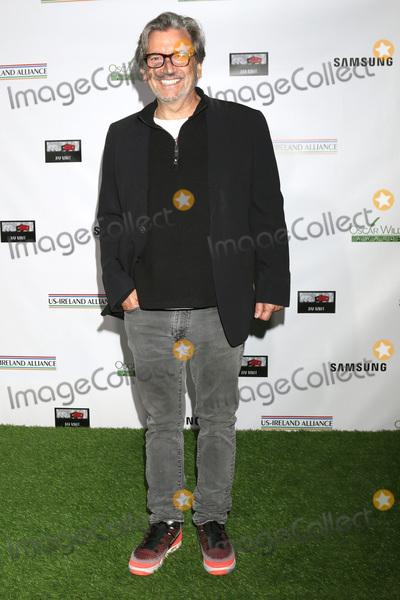 Photo - 2020 Oscar Wilde Awards