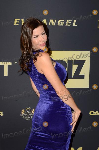 Photo - XBIZ Nominations Gala