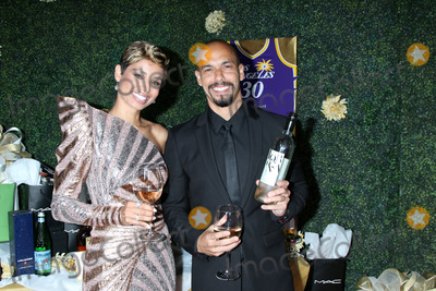 Photos From 48th Daytime Emmy Awards Gifting Photos - June 13
