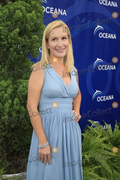 Photo - Oceanas 6th Annual SeaChange Summer Party