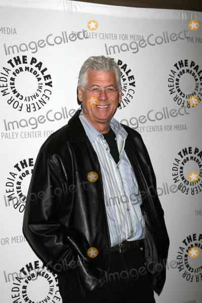 Photo - Tribute to Gary David Goldberg